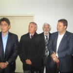 PDL Teleorman a depus lista candidaţilor la BEJ – Marin Ţole este contracandidatul lui Crin Antonescu în Colegiul 2 Alexandria-Rural