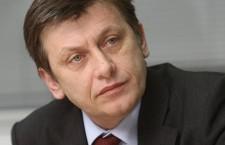 Profil de candidat – Crin Antonescu: candidat Colegiul 2 Senat Teleorman, Alexandria-rural