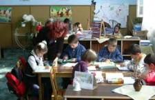 Doar în şapte unităţi de învăţământ teleormănene elevii vor susţine evaluări la sfârşitul claselor a II-a, a IV-a şi a VI-a