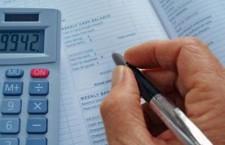 Dosare penale pentru evaziune fiscală şi spălare de bani soluţionate de poliţiştii teleormăneni