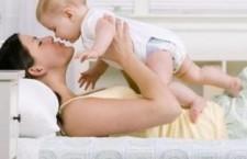 Aproape 1.800 de teleormăneni încasează indemnizaţie pentru creşterea copilului