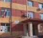 Au început înscrierile pentru posturile de inspector şcolar general adjunct şi director al CCD Teleorman