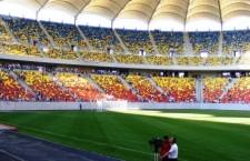 3000 de teleormăneni participă la lansarea candidaţilor USL