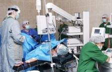Din cei 9 teleormăneni care au participat la rezidenţiat, 3 au optat pentru medicina dentară