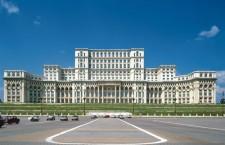 Alegeri cu partide politice la primul test electoral pentru Parlament
