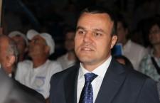 Forţa Civică nu are candidat la parlamentare în Teleorman