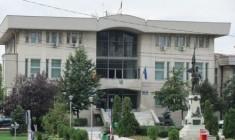 Instituţia Prefectului a primit 158 de petiţii în anul 2016