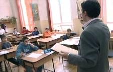 Şcoala Balaci şi Liceul Piatra mai au nevoie de dascăli