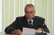 Candidatura independentului Puiu Aurel a fost respinsă de BEJ