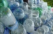 """Ultimele două săptămâni pentru înscrieri la """"Patrula de reciclare"""""""