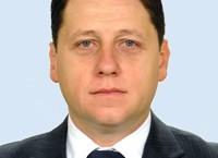 Romeo Nicoară candidează din partea PP-DD într-un colegiu din Bucureşti