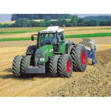 Subvenţia acordată producătorilor agricoli pentru motorina utilizată ar putea să rămână în vigoare atât în 2013, cât şi în 2014