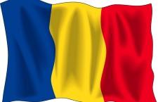 """În cinstea zilei de 1 Decembrie – Ziua Marii Uniri – Campania """"Şi eu iubesc România"""" este în plină derulare"""