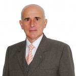 Profil de candidat – Claudiu Duică: candidat PRM Colegiul 5