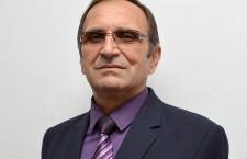 Profil de candidat – Tudor Neagu, candidat PP-DD Camera Deputaţilor, Colegiul 5 Roşiorii de Vede