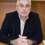 Profil de candidat Timotei Stuparu, candidat USL-PSD Colegiul 3 Senat Roşiorii de Vede-Videle