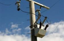 Nepăsarea CEZ lasă oamenii fără electronice și electrocasnice