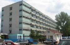 La Spitalul Judeţean şi Ambulanţă se va lucra în regim normal