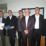 În prima zi de campanie, PP-DD Teleorman şi-a lansat candidaţii