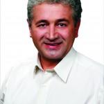 Profil de candidat Adrian Didă, candidat ARD-PDL Colegiul 6 Rural Camera Deputaţilor