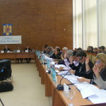 Demisii din Consiliul Judeţean Teleorman