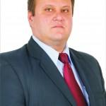 Profil de candidat Tiberiu-Dan Neamu, Candidat ARD-PDL Colegiul 2 Deputaţi Zimnicea