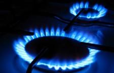 Furnizarea gazelor naturale este sistată în municipiul Alexandria pȃnă ȋn jurul orei 19.00