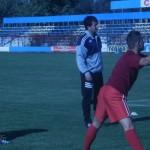 FCM Alexandria reia pregătirile la sfârşitul lunii ianuarie 2013 – Viitorul Domneşti s-a retras din campionat!