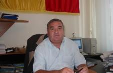 Fierăscu – preşedintele PDL Roşiorii de Vede?!