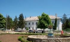 Orașul Videle a dat trei miniștri și un premier în guvernele post-decembriste