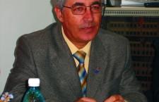Candidatul PDL pentru preşedinţia CJT este Constantin Amarie