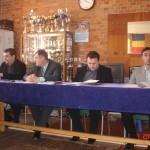 S-a reînfiinţat Ministerul Tineretului şi Sportului – Urmează schimbarea directorilor de deconcentrate