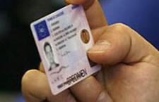 Isteria schimbării permisului, continuă – Preschimbarea documentelor se va putea face şi sâmbătă, 12 ianuarie