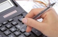 31 martie, primul termen scadent la plata impozitelor şi taxelor locale, fără penalităţi