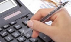 31 martie, ultima zi pentru obţinerea reducerii de 10% la plata impozitelor locale