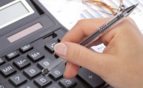 Consiliul Local Alexandria se întrunește în ședință de lucru/ Pe ordinea de zi, aprobarea unor impozite şi taxe locale pentru anul fiscal 2019