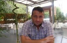 Florin Titirişcă, preşedinte al Organizaţiei municipale Alexandria a PDL