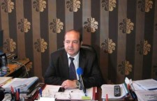 """Victor Drăguşin, primarul Alexandriei: """"Reamenajarea pădurii Vedea cred că va fi investiţia cea mai spectaculoasă"""""""