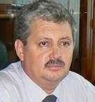 Prefectul Zorinel Niculcea, acuzat de faptul că nu a invitat parlamentarii la Ziua Veteranilor de Război