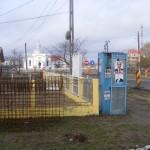 Dezinteres administrativ la Buzescu