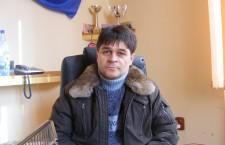 Primarul din Peretu, liberalii şi comuna