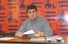 PDL Teleorman – restructurat tot de Niţulescu