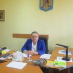 Planurile managerului Spitalului Judeţean de Urgenţă din Alexandria pentru 2013