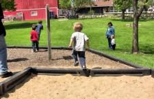 Copiii-problemă, prost crescuţi sau copii cu ADHD? În Teleorman, anual, tot mai mulţi copii sunt diagnosticaţi cu deficit de atenţie