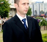 Adrian Gâdea a câştigat şefia Consiliului Judeţean Teleorman cu 81% din sufragii