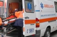 De Rusalii, teleormănenii au ajuns la spital pe capete