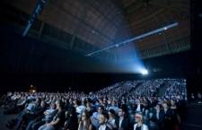 Alexăndrenii vor avea un cinematograf 3D în cadrul Centrului Artelor