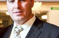 Claudiu Balaban ar putea fi noul director al Inspectoratului Teritorial de Muncă Teleorman