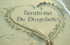 """La Alexandria, """"De Dragobete, iubeşte româneşte"""""""