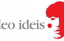 Ideo Ideis revine între 8 şi 16 august 2013 în Alexandria